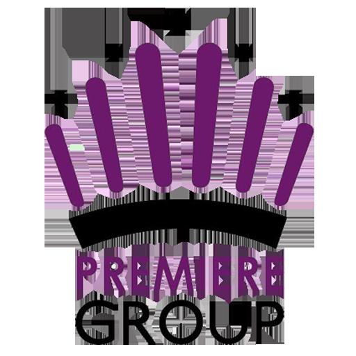 Premiere Group